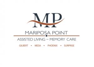 Mariposa_Point_Logo_410_293_s_c1_c_c