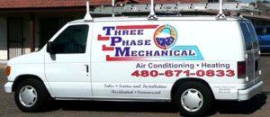 ThreePhseMech
