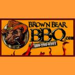 brown-bear-bbq-art