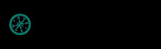 dvh accounting logo