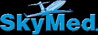 skymed-umbrella-logo