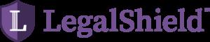 LegalShield-NewLogo-2Color-PMS7677C&669C