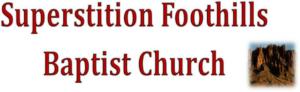 SF baptist header