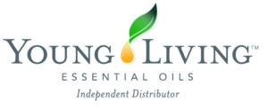 YL-Independant-Distributor-Logo